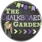 The Chalkboard Garden