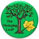 The Changing Leaf