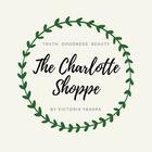 The Charlotte Shoppe