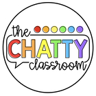 The Chatty Classroom