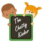 The Chatty Kinder