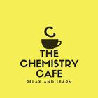 The Chemistry Cafe