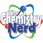 The Chemistry Nerd