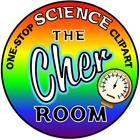 The Cher Room