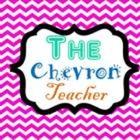 The Chevron Teacher