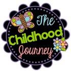The Childhood Journey