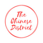 The Chinese District
