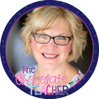 The Chocolate Teacher