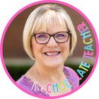 The Chocolate Teacher