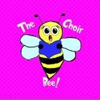 The Choir Bee