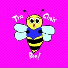 The Choir Bee
