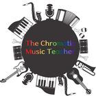 The Chromatic Music Teacher