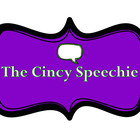 The Cincy Speechie