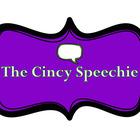 The Cincy Speechie