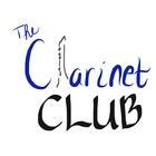 The Clarinet Club