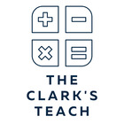 The Clark's Teach