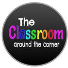 The Classroom Around The Corner