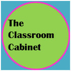 The Classroom Cabinet