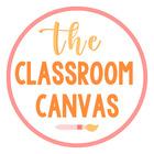 The Classroom Canvas