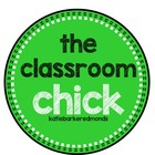The Classroom Chick