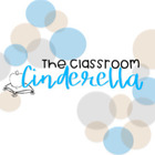 The Classroom Cinderella