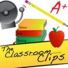 The Classroom Clips