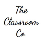 The Classroom Co