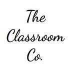 The Classroom Co