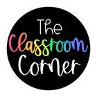 The Classroom Corner