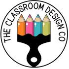 The Classroom Design Co