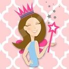 The Classroom Fairy Godmother