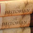 The Classroom Historian