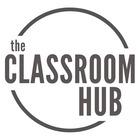 The Classroom Hub