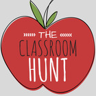 The Classroom Hunt