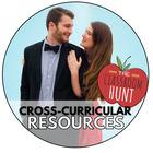 The Classroom Hunt