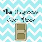 The Classroom Next Door