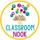 The Classroom Nook