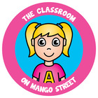 The Classroom on Mango Street
