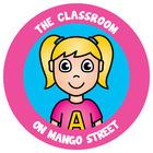 The Classroom on Mango Street