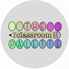 The Classroom Palette