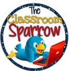 The Classroom Sparrow