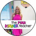 The Classy and Sassy Classroom