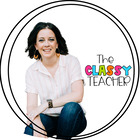 The Classy Teacher
