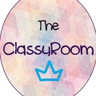The Classyroom