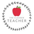 The Cleaner Teacher