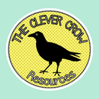 The Clever Crow Resources