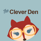 The Clever Den