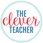 The Clever Teacher