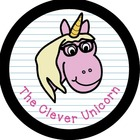 The Clever Unicorn