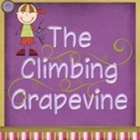The Climbing Grapevine